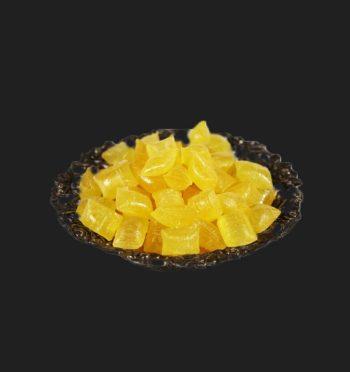 limonlu-akide-sekeri