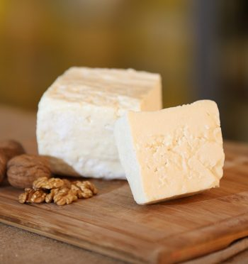karisik-peynir