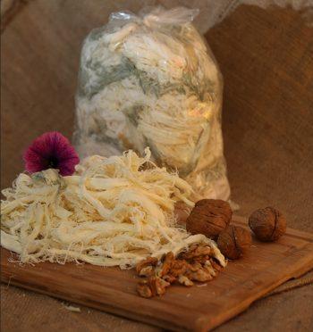 lorlu-göğermiş-peynir